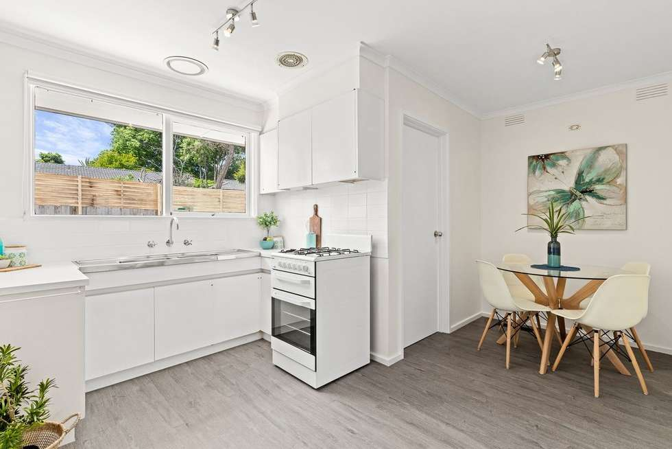 Second view of Homely unit listing, 2/29 Arlington Street, Ringwood VIC 3134