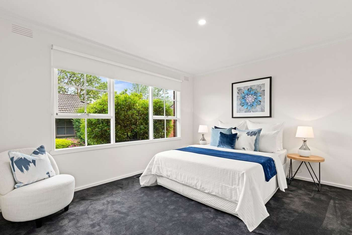 Fifth view of Homely unit listing, 2/29 Arlington Street, Ringwood VIC 3134