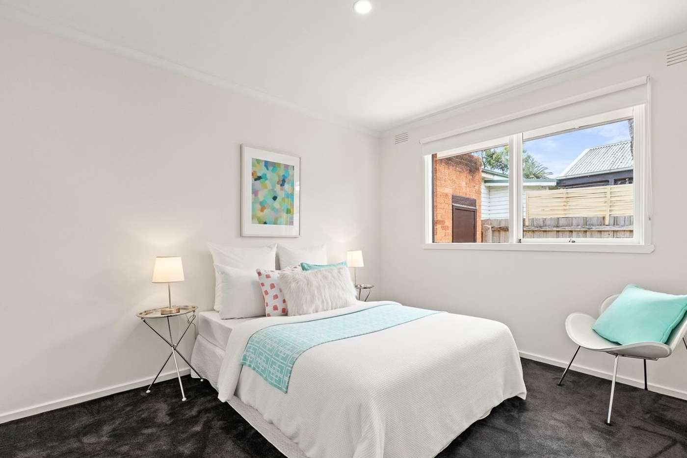 Sixth view of Homely unit listing, 2/29 Arlington Street, Ringwood VIC 3134