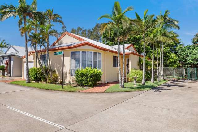 66/70 Hansford Road, Coombabah QLD 4216