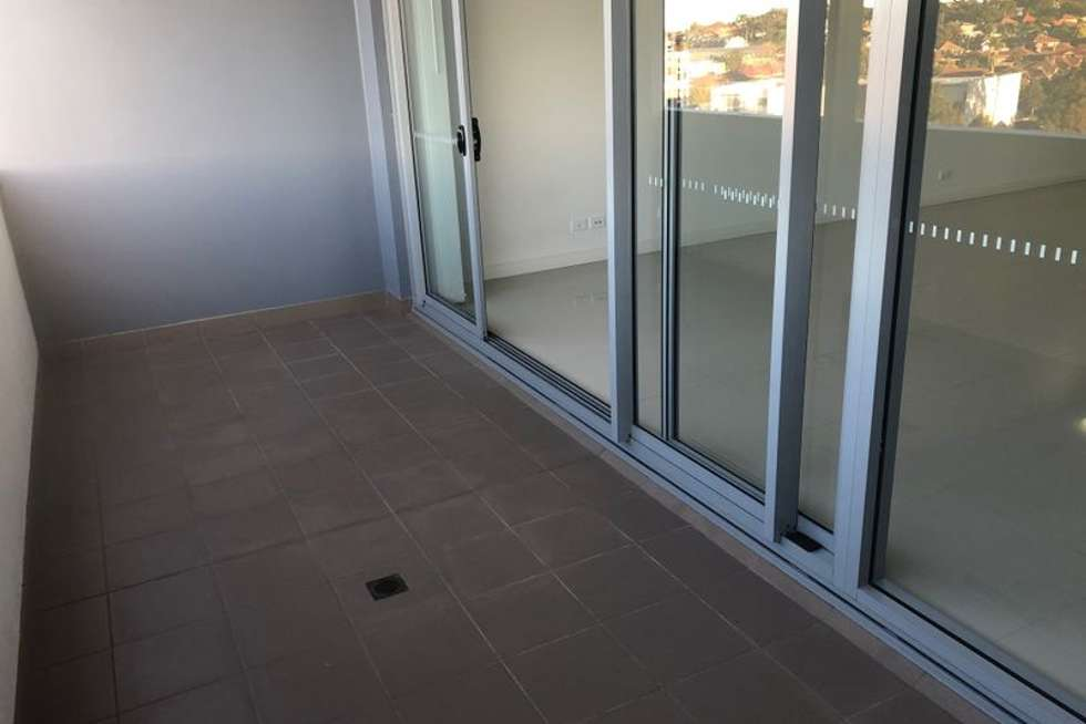 Fifth view of Homely unit listing, 904/15 Charles Street, Canterbury NSW 2193