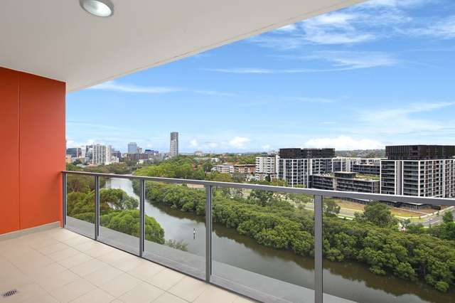 1107/2 River Road, Parramatta NSW 2150