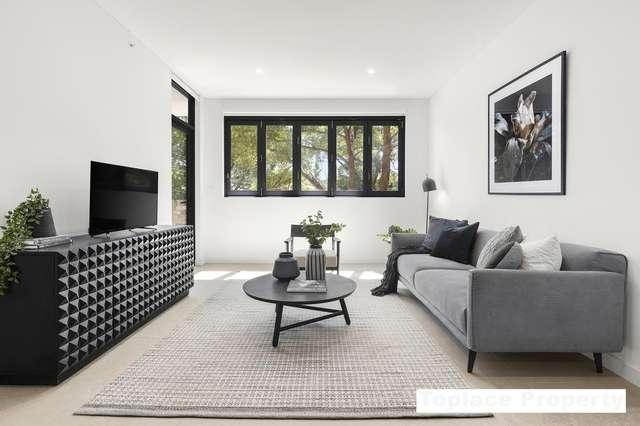 3 Bed- 103 Dalmeny Avenue, Rosebery NSW 2018