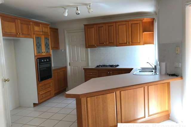 26a Old Castle Hill Road, Castle Hill NSW 2154