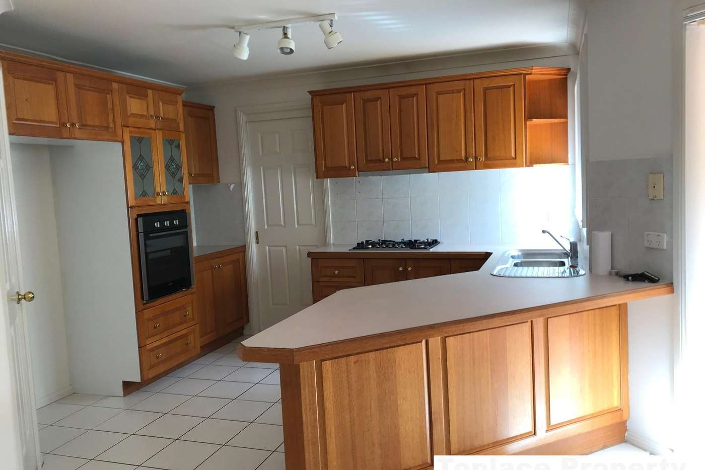 Main view of Homely villa listing, 26a Old Castle Hill Road, Castle Hill NSW 2154