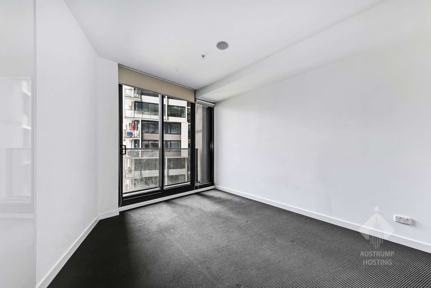 Sixth view of Homely apartment listing, 1412/33 Rose Lane, Melbourne VIC 3000