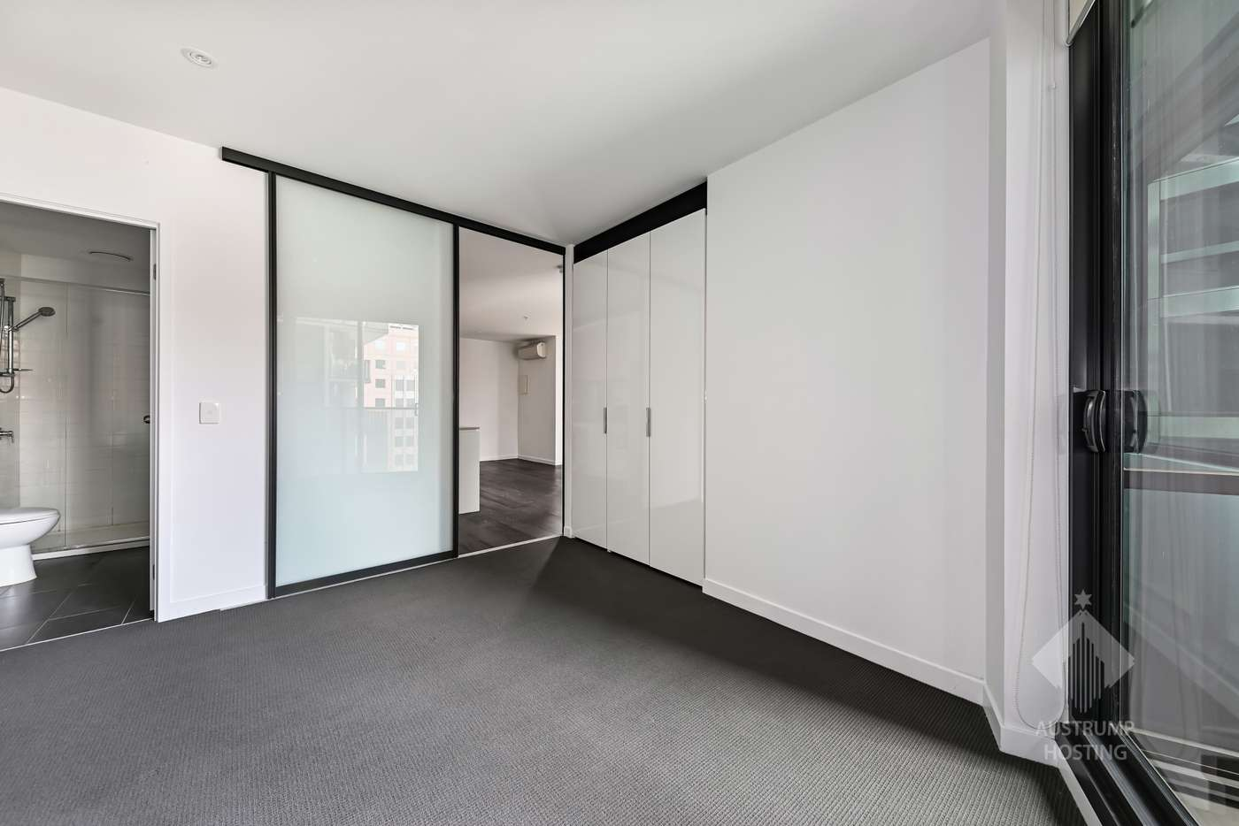 Seventh view of Homely apartment listing, 1412/33 Rose Lane, Melbourne VIC 3000