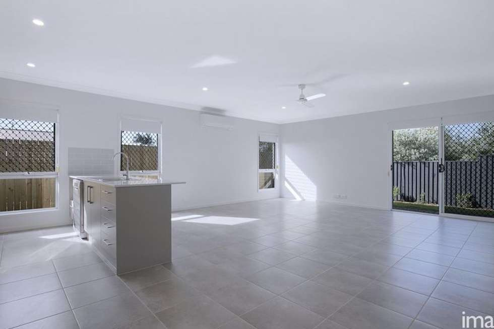 Third view of Homely house listing, 90 Stewart Road, Griffin QLD 4503