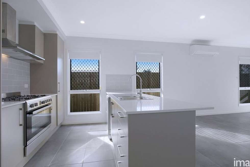 Fourth view of Homely house listing, 90 Stewart Road, Griffin QLD 4503