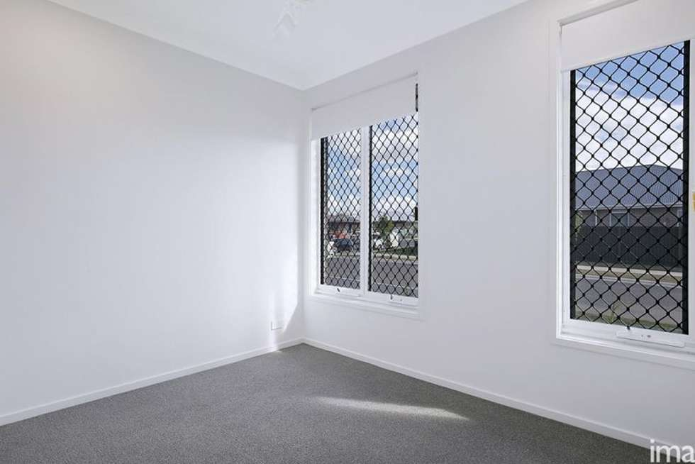 Fifth view of Homely house listing, 90 Stewart Road, Griffin QLD 4503