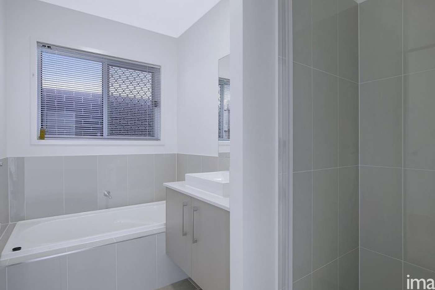 Seventh view of Homely house listing, 90 Stewart Road, Griffin QLD 4503