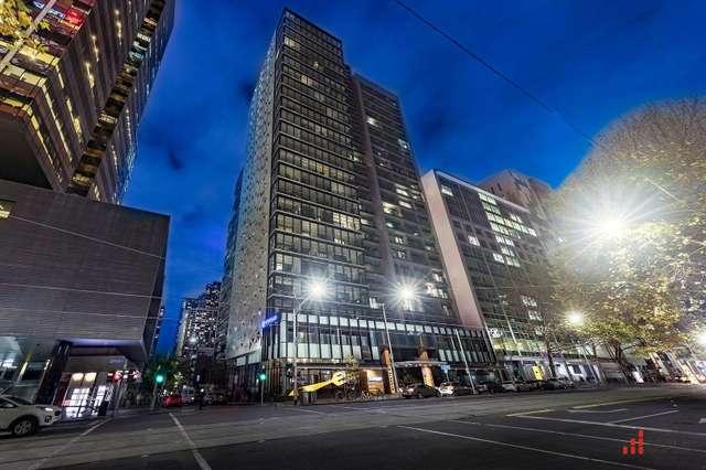 1206/199 William Street, Melbourne VIC 3000
