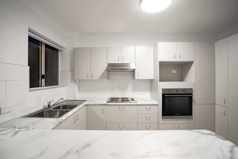 Fourth view of Homely unit listing, 2/48 Kitchener Street, Coorparoo QLD 4151