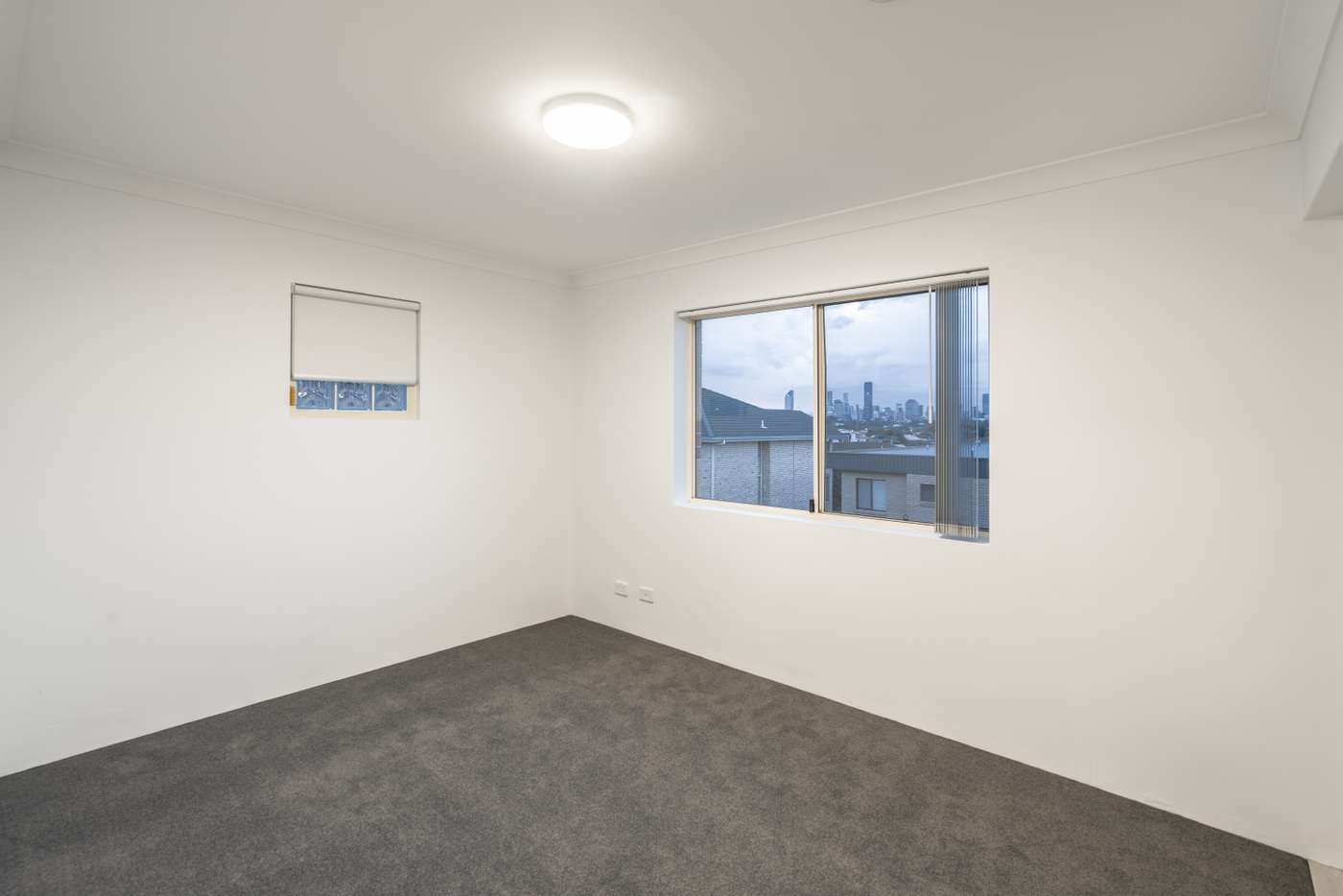 Sixth view of Homely unit listing, 2/48 Kitchener Street, Coorparoo QLD 4151