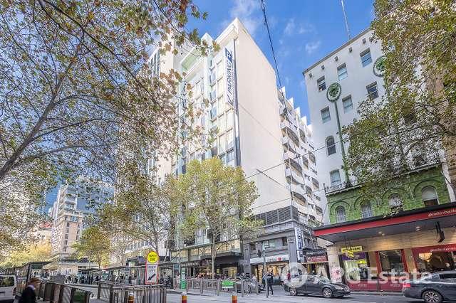 812/233 Collins Street, Melbourne VIC 3000