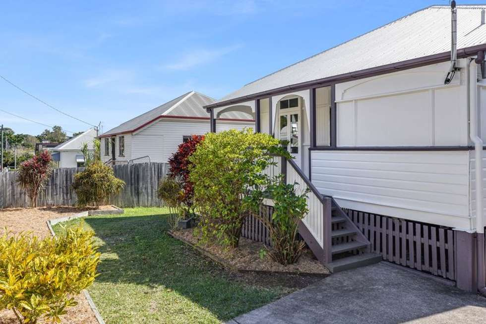 Second view of Homely house listing, 15 Bess Street, Windsor QLD 4030