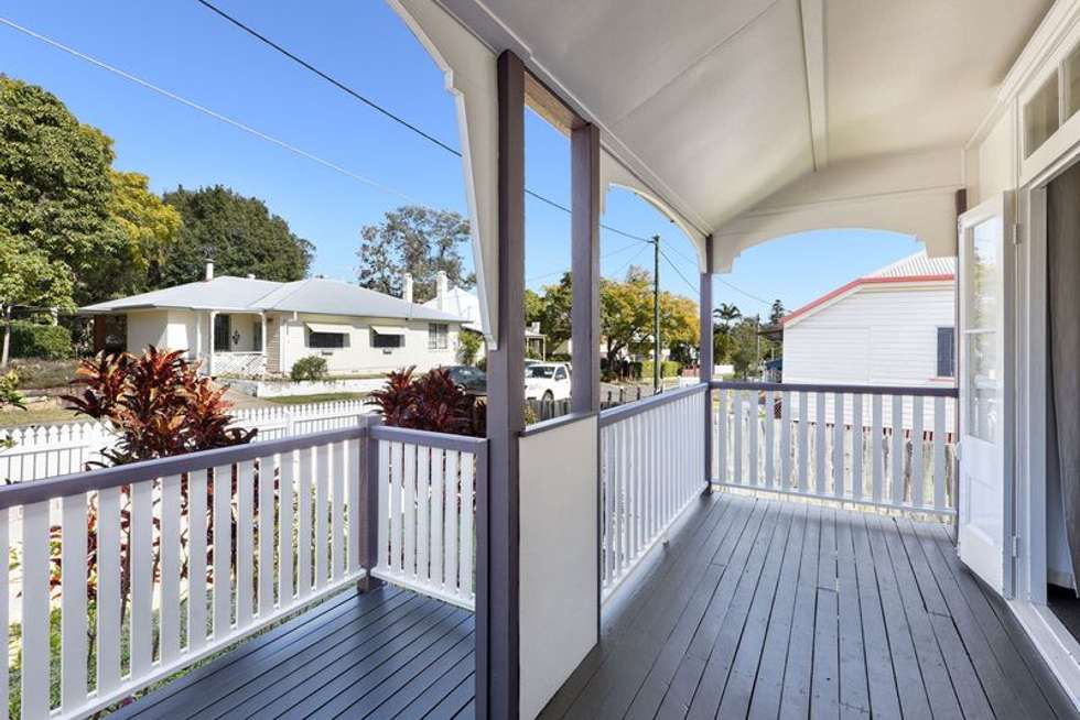 Third view of Homely house listing, 15 Bess Street, Windsor QLD 4030