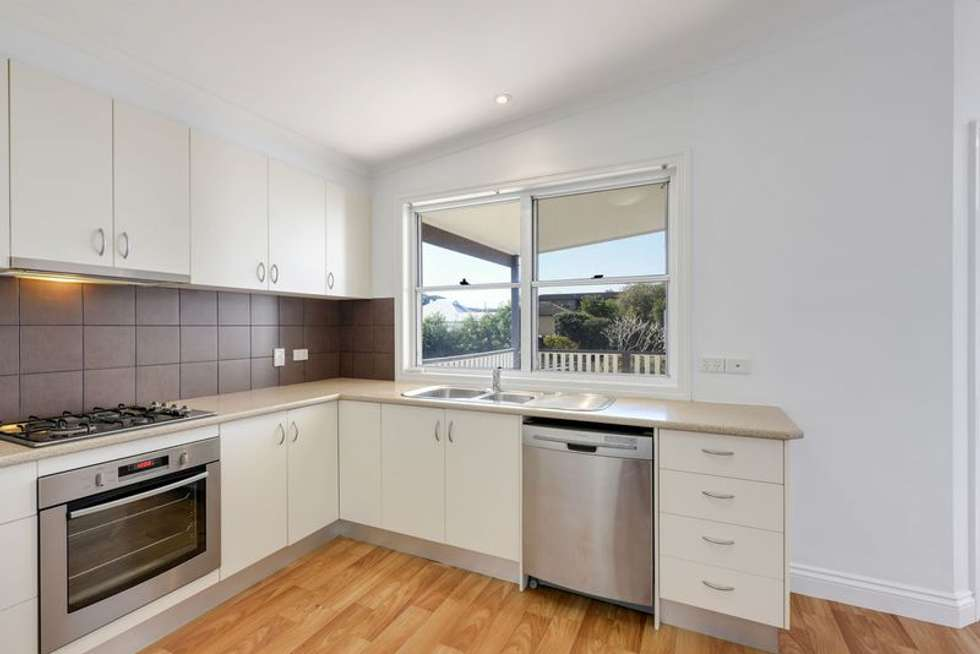 Fourth view of Homely house listing, 15 Bess Street, Windsor QLD 4030
