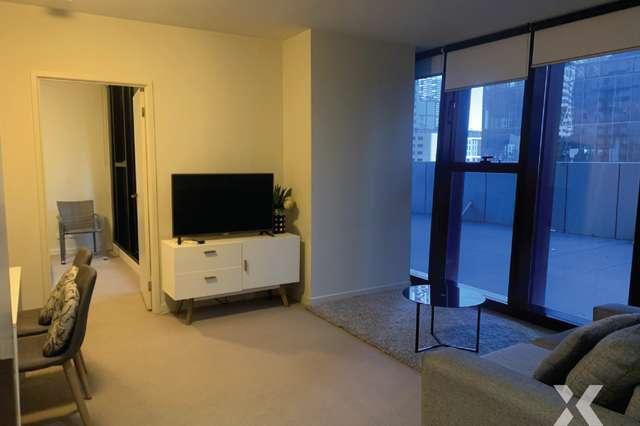 1201/568 Collins Street, Melbourne VIC 3000