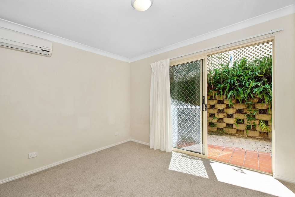 Fourth view of Homely apartment listing, 2/12 Mcgregor Avenue, Lutwyche QLD 4030