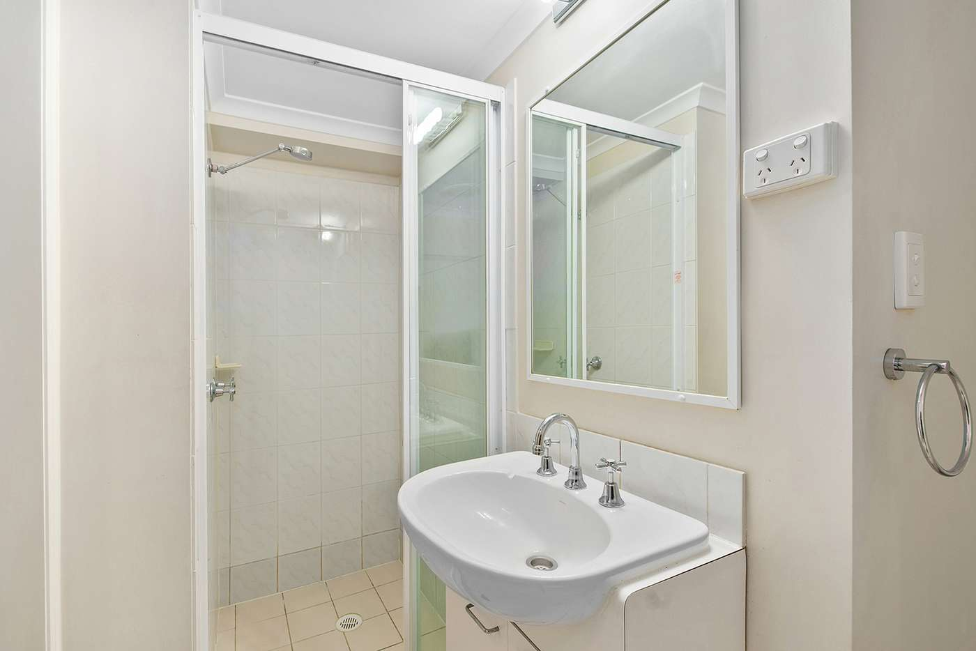 Sixth view of Homely apartment listing, 2/12 Mcgregor Avenue, Lutwyche QLD 4030