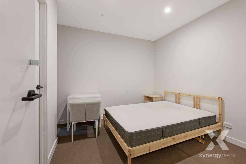 Fifth view of Homely apartment listing, 401/33 Coventry Street, Southbank VIC 3006