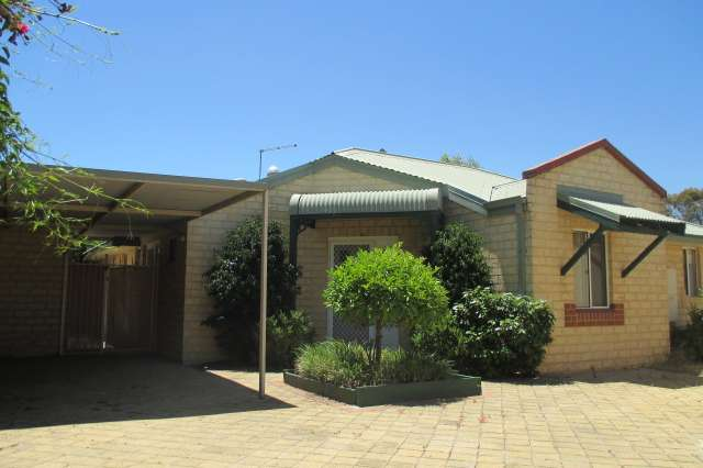 1A Withnell Street, East Victoria Park WA 6101
