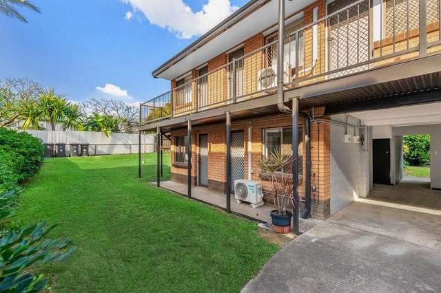 2/30 Mackie Street East, Moorooka QLD 4105