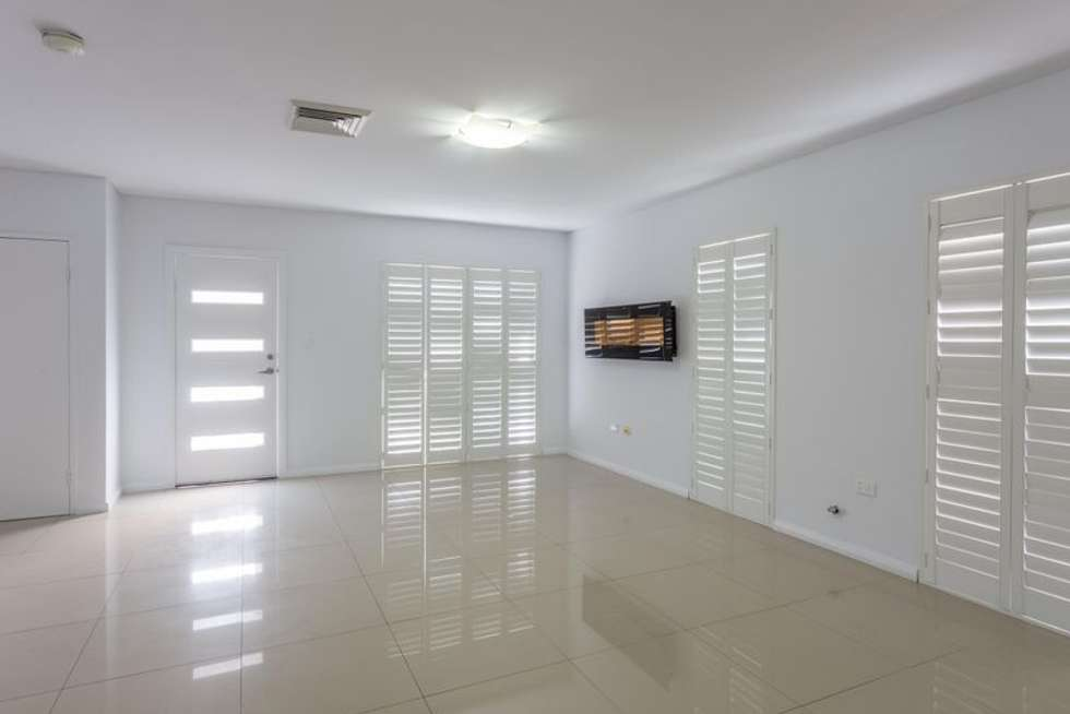Second view of Homely townhouse listing, 27/23 Watkins Street, Baulkham Hills NSW 2153