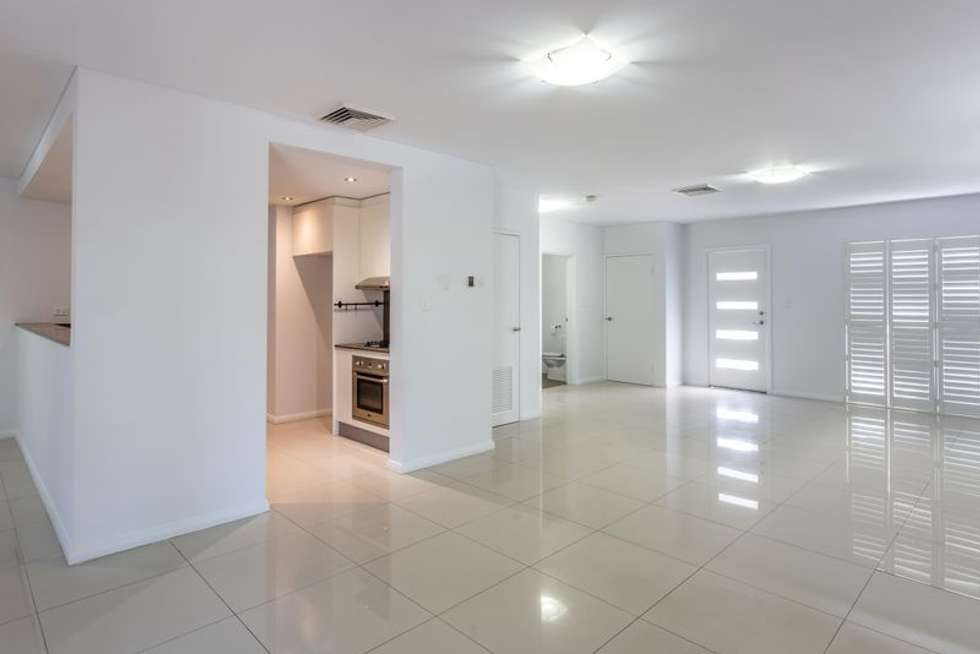 Fourth view of Homely townhouse listing, 27/23 Watkins Street, Baulkham Hills NSW 2153
