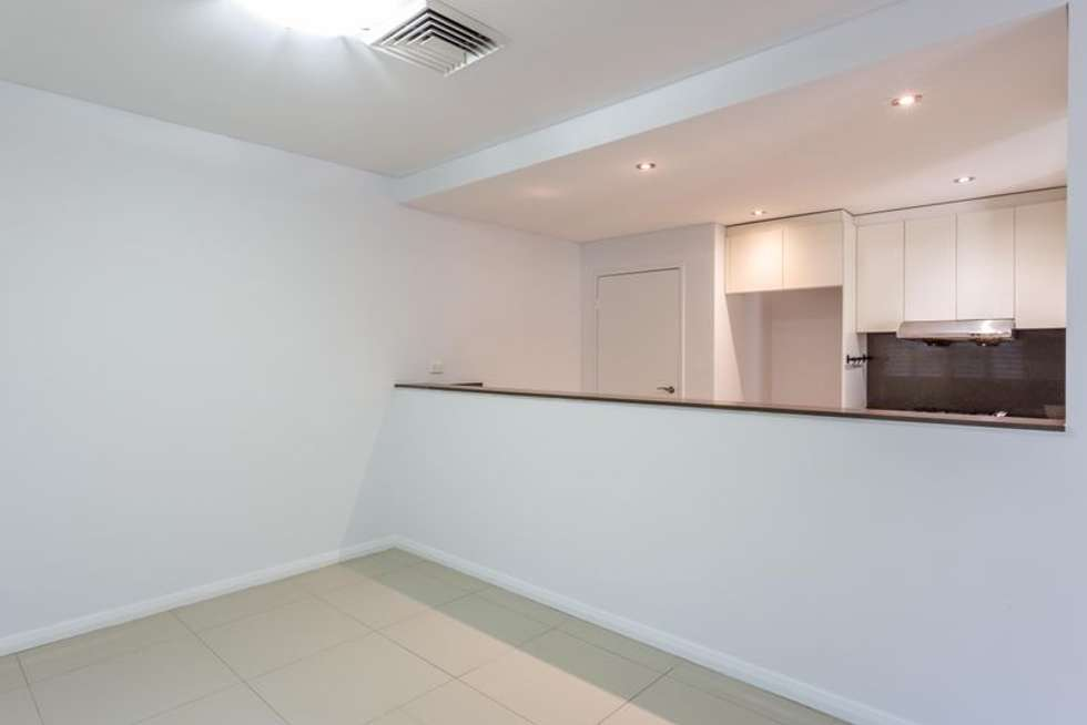 Fifth view of Homely townhouse listing, 27/23 Watkins Street, Baulkham Hills NSW 2153