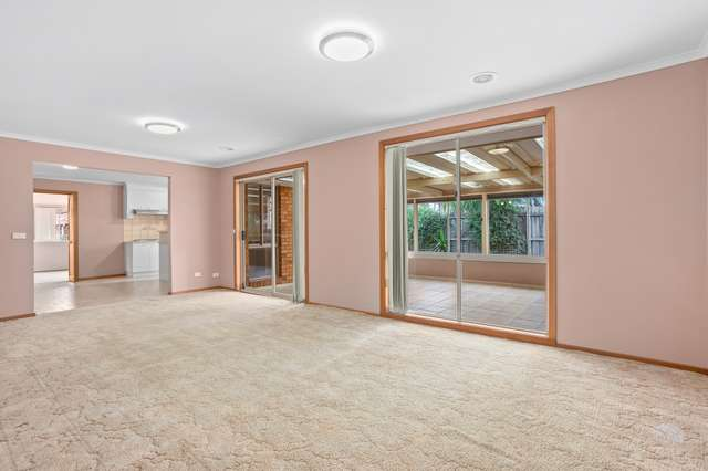 29 Brougham Avenue, Wyndham Vale VIC 3024