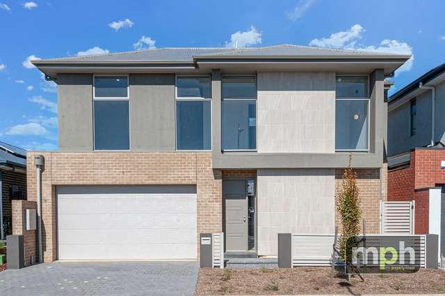 33 Richmond Drive, Mount Barker SA 5251