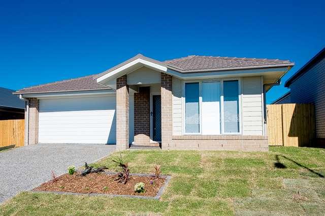 23 Mount Pleasant Street, Park Ridge QLD 4125