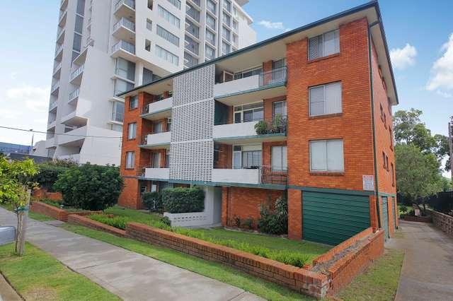 13/107 High Street, Mascot NSW 2020