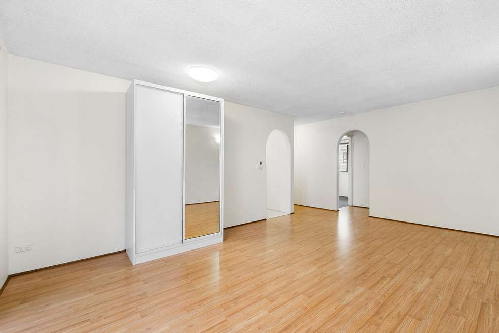 Third view of Homely apartment listing, 7/467 Hamilton Road, Chermside QLD 4032