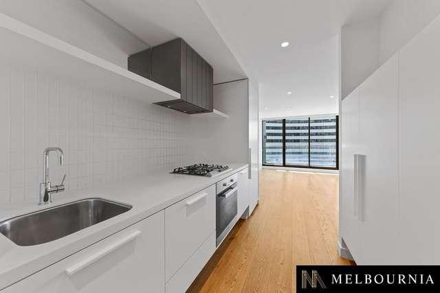 706/35 Albert Road, Melbourne VIC 3004