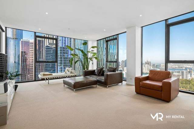 4008/27 Therry Street, Melbourne VIC 3000