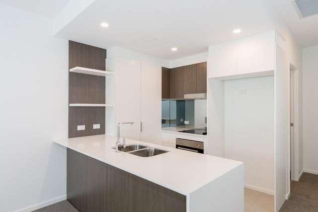 102/584 Brunswick Street, New Farm QLD 4005
