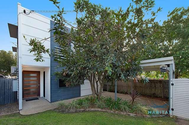 43 Paradise Street, Banyo QLD 4014