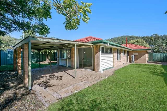 5 Karrabin Street, Mitchelton QLD 4053