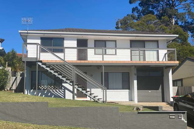 5 Beverly Crescent, Terrigal NSW 2260