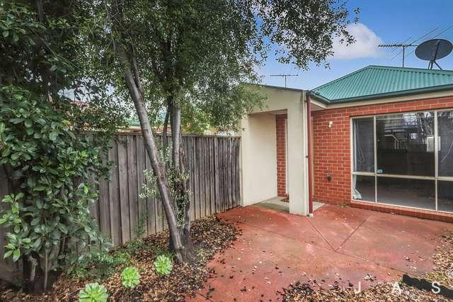 5/134 Ballarat Road, Maidstone VIC 3012
