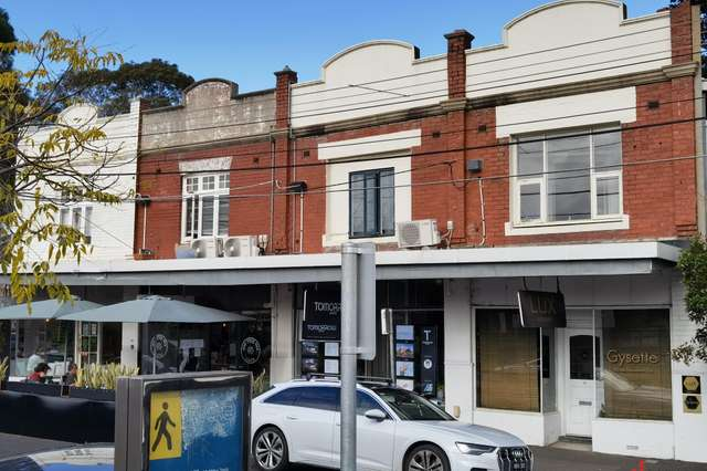 14 Luxton Road, South Yarra VIC 3141