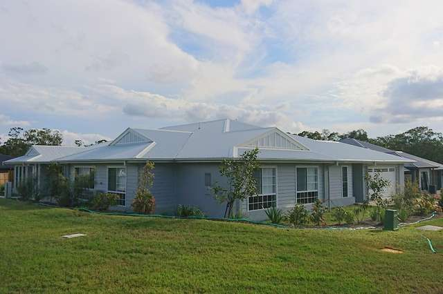 1/34 Beilby Crescent, Pimpama QLD 4209