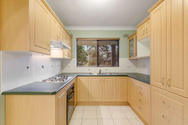 17/28 Conway Road, Bankstown NSW 2200