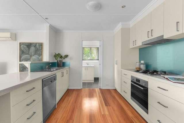 48 Baronsfield Street, Graceville QLD 4075