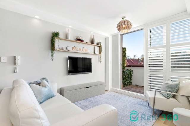 17/11-13 Pittwater Road, Manly NSW 2095
