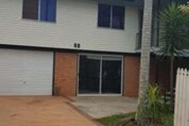 32 Gail Street, Kallangur QLD 4503