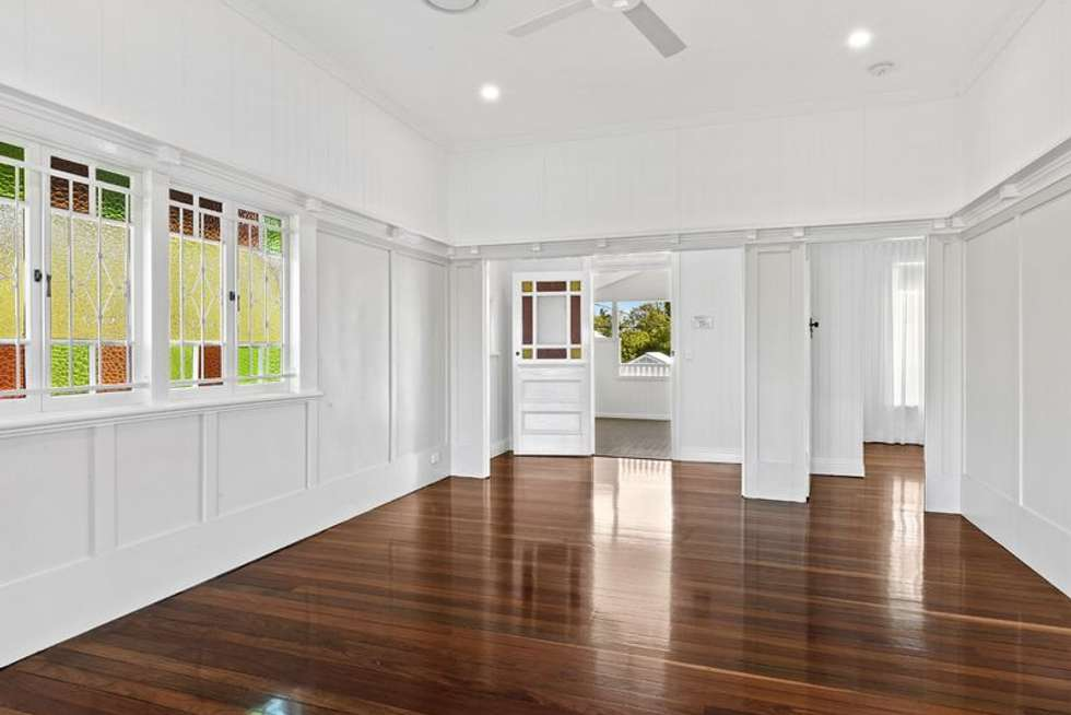 Third view of Homely house listing, Address available on request